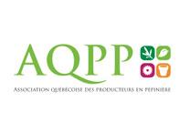Association Québécoise des Producteurs en Pépinière