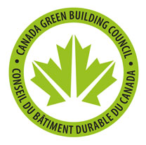 Canadian Green Building Counsel