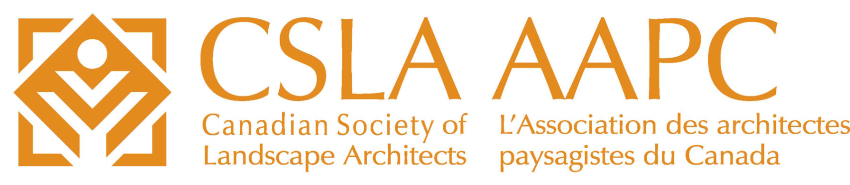 Canadian Society of Landscape Architects