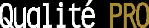Qualité Pro logo
