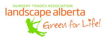 Horticultural Trades Association Landscape Alberta Member