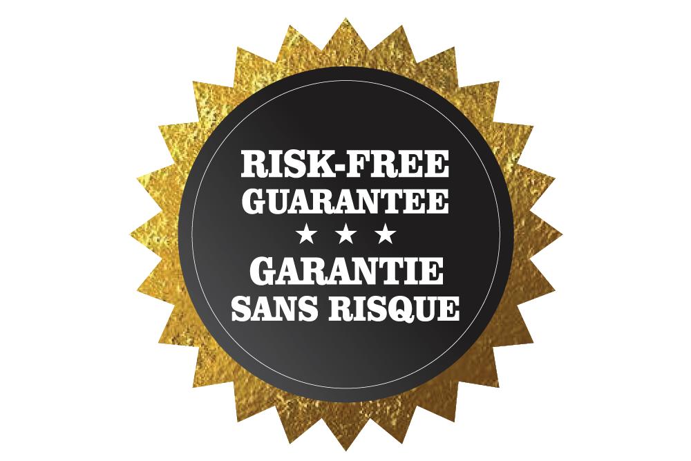 RiskFreeQualityGuarantee-square