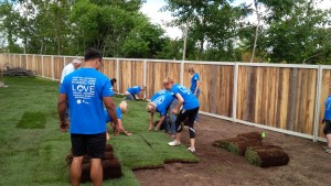 Habitat-for-Humanity-Manderley-turf-4