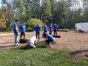 Habitat-for-humanity-Manderley-Turf-6