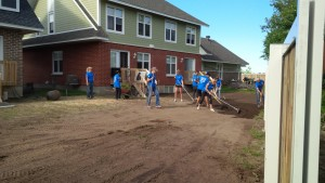 Habitat-for-humanity-Manderley-turf-2