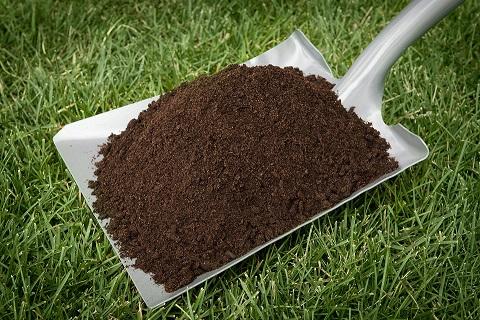 Garden-Soil-Image