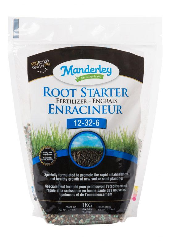 Fert_Root_Starter_1kg