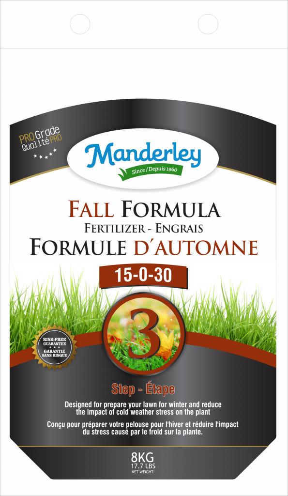 Manderley-Fertilizer Fall