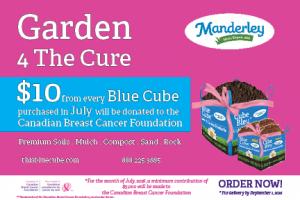 Garden4Cure-ENG