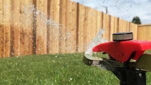 sprinkler blog post