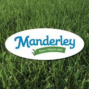 manderleynews