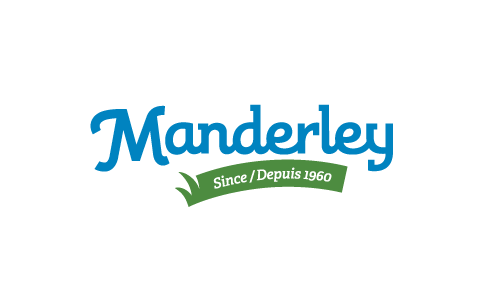 Manderley Distributors | Sod, Grass Seed and Fertilizer