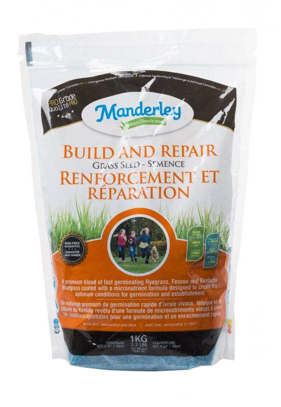 Build+Repair_1kg