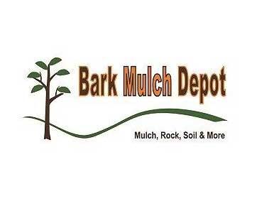 Bark Mulch Depot