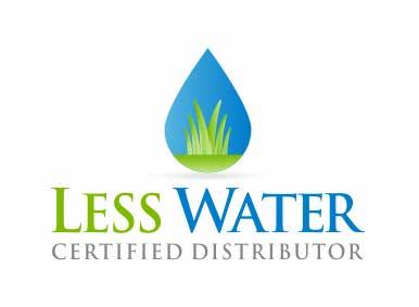 Manderley Less Water Certified Distributor