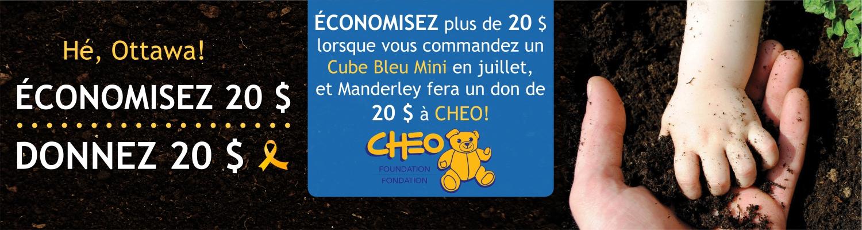 Manderley-CHEO-Slider-FRENCH