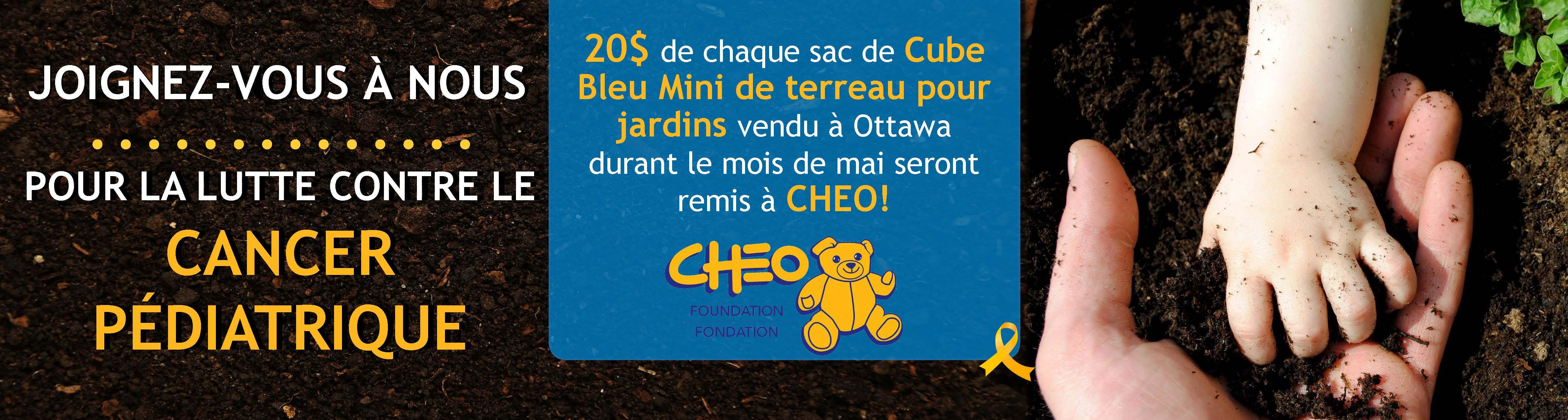 CHEO-Slider-FR-2019-3