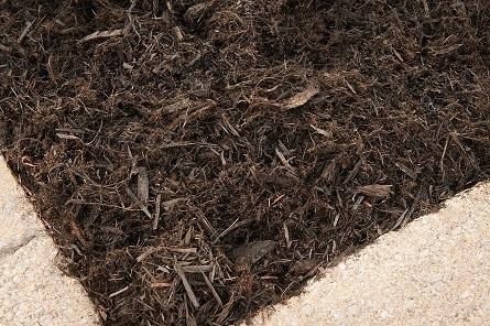 Black-mulch-image